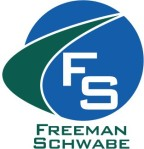 Freeman Schwabe Machinery logo