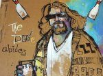 The Dude Positive Magazine