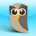 512px-icon-hootsuite