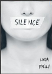 Silence cover photo