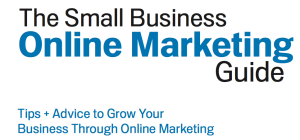 Tips Advice grow business online marketing