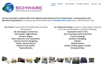 New Freeman Schwabe website